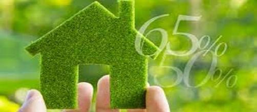 Bonus fiscali sulle locazioni di immobili i chiarimenti for Bonus arredi agenzia entrate