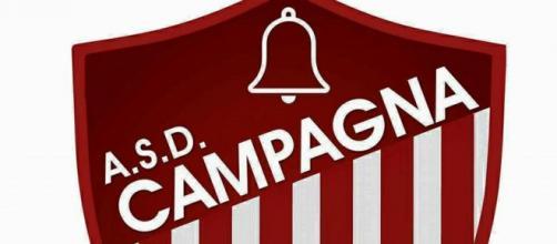 Campagna-Pro Colliano, la sfida della svolta