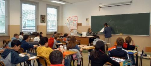 Concorso per docenti 2016 e le polemiche in atto