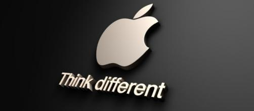 iOS 12.1.4, nuovo aggiornamento per gli iPhone: FaceTime ...