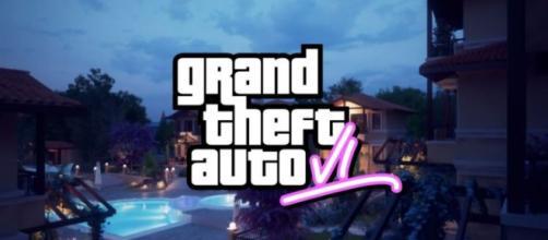 Grand Theft Auto VI: il prossimo capitolo