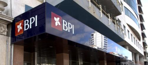 Impasse nas negociações entre os acionistas do BPI