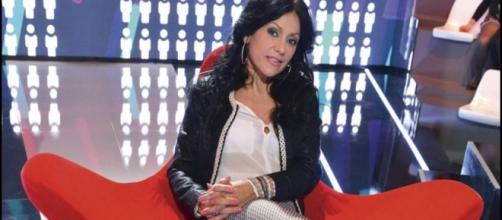 Maite Galdeano, una de las confirmadas