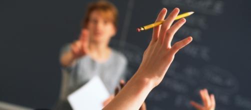 Maxi Concorso Scuola: i requisiti