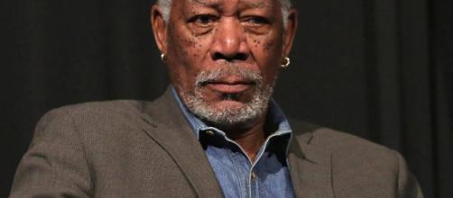 Morgan Freeman: el azote de Ben Affleck