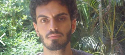 Neto de Chico Anysio é encontrado morto