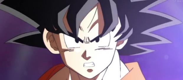 Las razones por las qué Goku habría sido derrotado