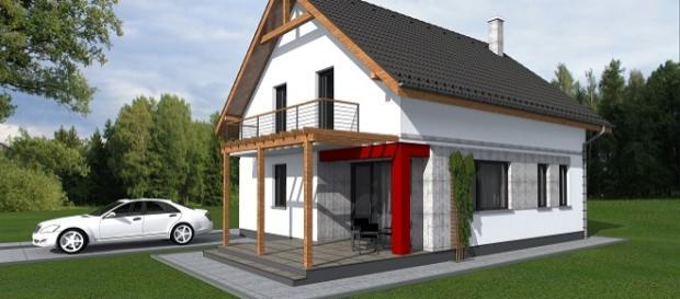 Tassi mutui in calo e prezzi case vantaggiosi