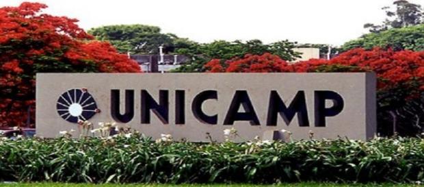Unicamp abre vagas para cursos