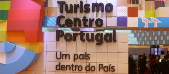 BTL 2016: A feira do turismo internacional