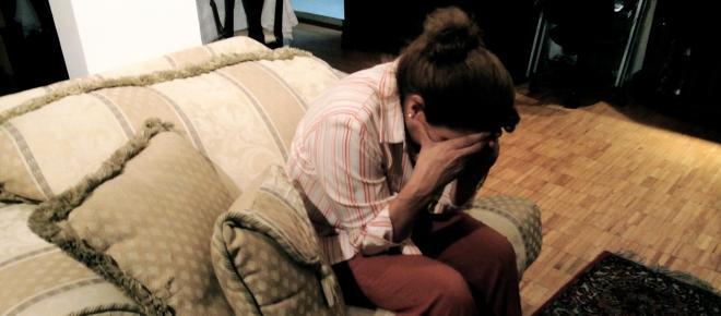 ¿Cuáles son los síntomas del estrés laboral?