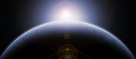 Un nuovo pianeta potrebbe minacciare la Terra