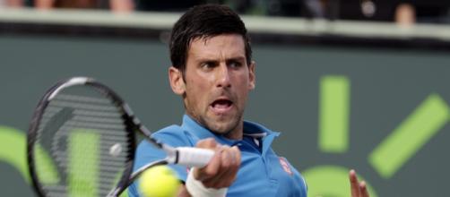 Djokovic já contabiliza 27 troféus de Masters 1000 na carreira