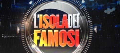 Isola dei famosi 2016 ultime gossip news.
