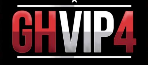 Los porcentajes de los finalistas de GH VIP