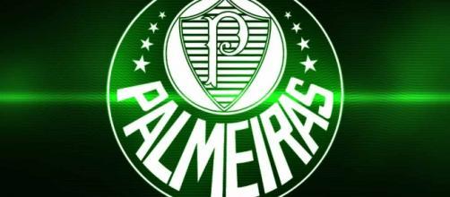 O Palmeiras vem de quatro derrotas consecutivas e precisa vencer.