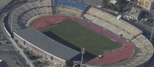 Pronostici Udinese-Napoli e Atalanta-Milan