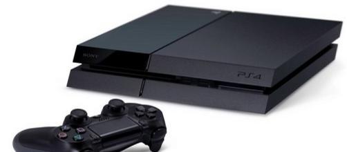PS4 prezzo e migliori offerte aprile