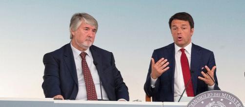 Riforma pensioni, Renzi e Poletti temporeggiano