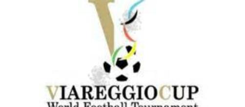 Viareggio Cup 2016 vinta dalla Juventus
