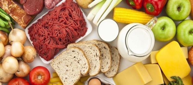 alimentos que no siempre casan bien