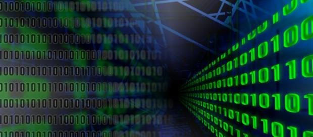 Big Data and Analytics are soaring in the global market.