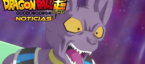 Bills en el ultimo episodio de la serie