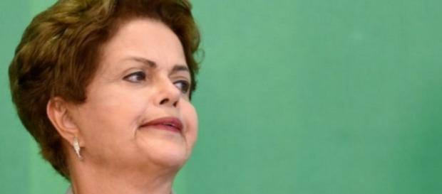Dilma e a possibilidade de novas eleições