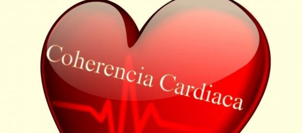 La técnica de Coherencia cardiaca