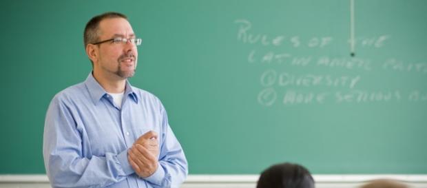 MEC abre inscrições para cursos