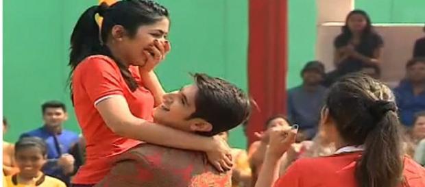 Naksh's wedding in Yeh Rishta Kya Kehlata Hai to be dramatic