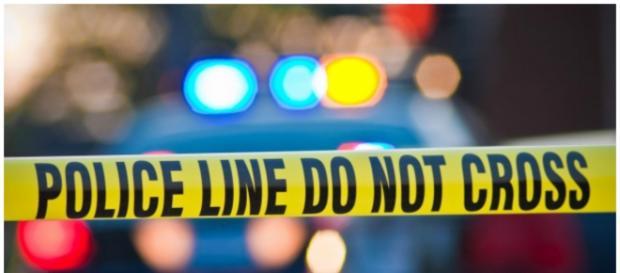Polícia encontrou corpo de homem desaparecido
