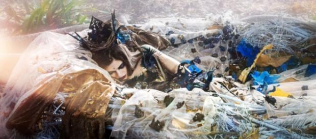 The Curse of the Sleeping Beauty/Photo via Nexus Motion Picture Company.