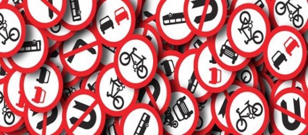Tire suas dúvidas sobre as multas de trânsito.
