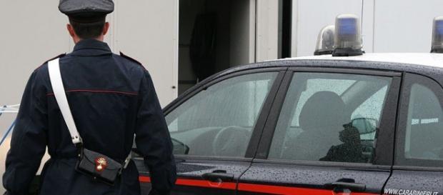 Un nou dublu asasinat zguduie Italia. Un român implicat