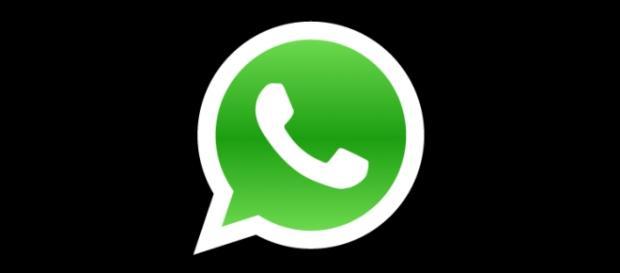 WhatsApp possui funcionalidades que muitos desconhecem