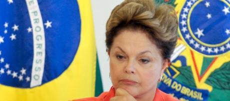 Partidos admitem negociar renúncia