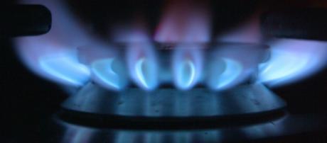 Riduzione bolletta gas maggiore