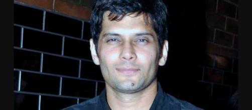 Amar Upadhyay quits Saath Nibhana Saathiya?