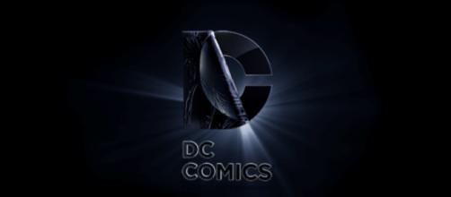 Detective Comics le dice adiós a un histórico de la franquicia tras 'Dawn of Justice'