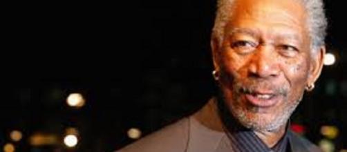 El actor Morgan Freeman presentará una nueva serie en Natgeo