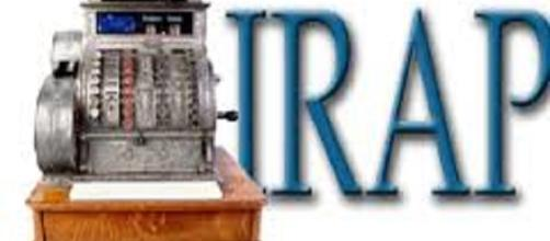 IRAP: l'evasione non comporta reato