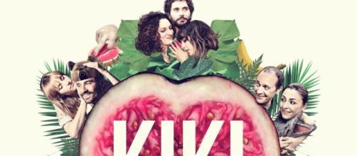 Kiki, el amor se hace, la nueva comedia de Paco León