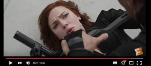 La franquicia comandada por Kevin Feige oficializa el avance, mostrándonos algunas escenas de gran intensidad