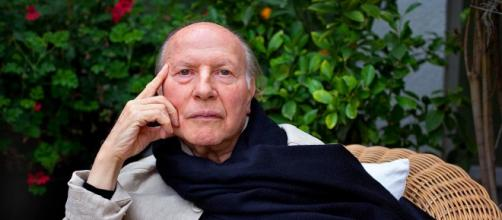 Morreu o escritor Imre Kertész
