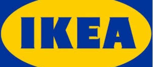 Nuove assunzioni Ikea 2016-2019