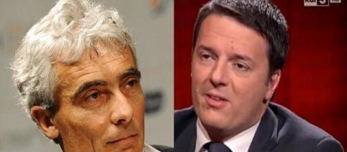 Pensioni precoci, Renzi e Boeri devono agire