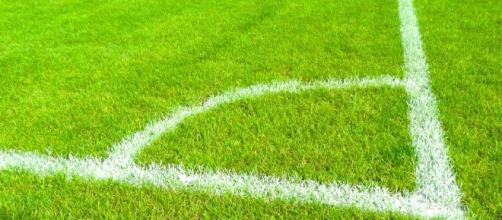 Pronostici Juve-Empoli, Udinese-Napoli e Lazio-Roma