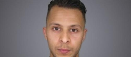 Salah Abdeslam será extraditado a Francia
