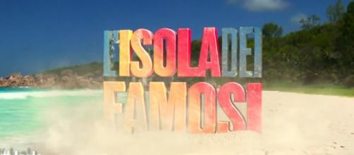 Ultime di Gossip Isola dei Famosi 2016